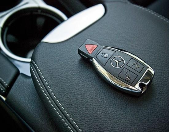 Remote Key Fob Repairs Amp Programming Ac Auto Locksmiths